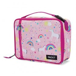 PackIt Classic Lunch Box