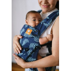 Tula - Explore Baby Carrier