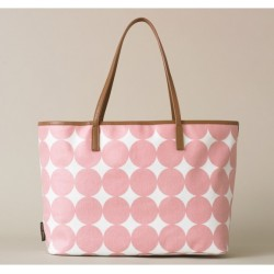 DwellStudio Madison Diaper Bag