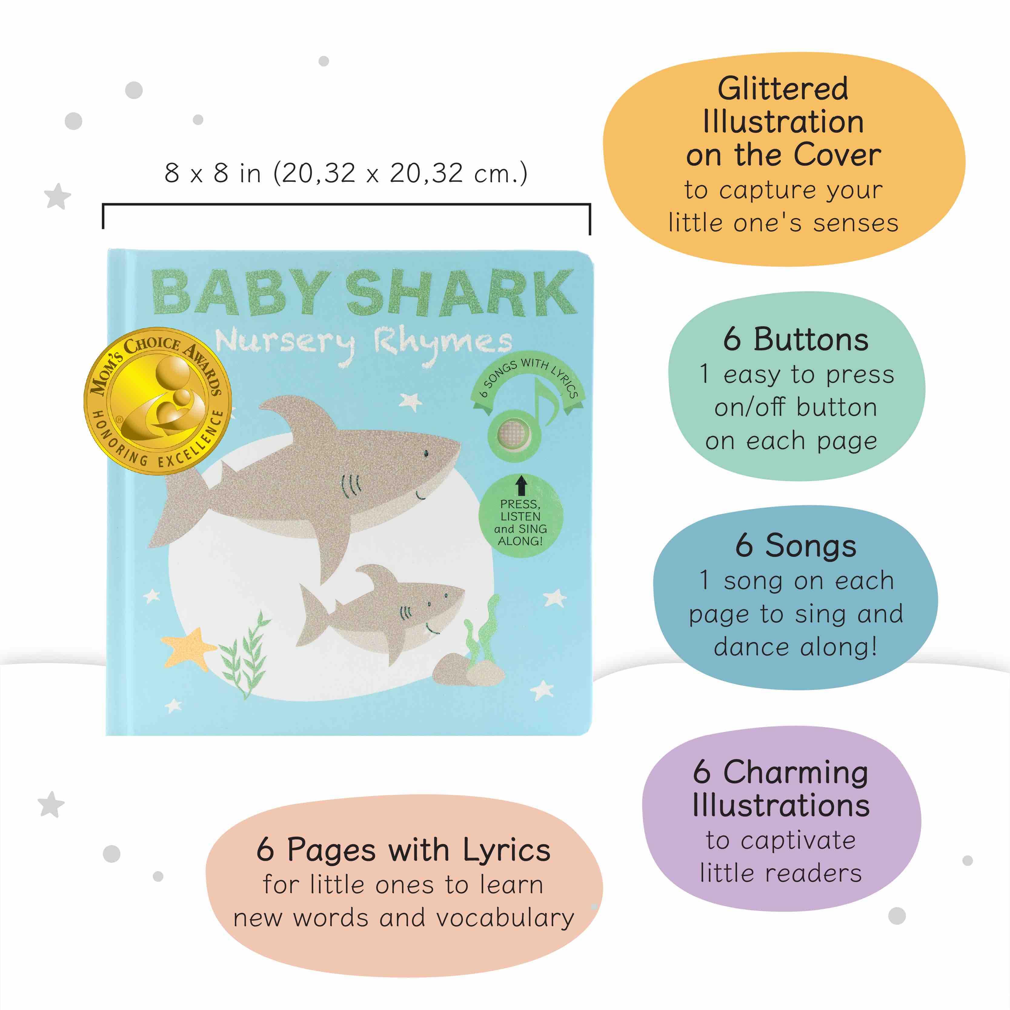 BabyShark-01 (1).jpg